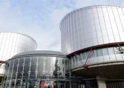 Court in Strasbourg Says Finland Violated Rights of Slain Iraqi Migrant