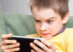 UAE Press: Online safety for children a key issue