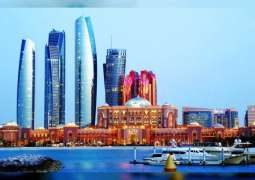 Abu Dhabi welcomes 1.3 million hotel guests during Q3 2019