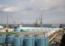 Japan Believes Wastewater Discharge From Fukushima NPP Into Ocean to Be Safe - Reports