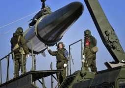 Russia Ready to Discuss Easing Tensions in Baltics With NATO, Regional Nations - Official