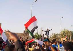 South Sudan Group Urges Respect for Nation's Independence Amid Political Changes in Sudan