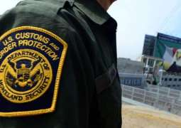 Russian Citizen Shot on US Border Did Not Ask for Consular Visit - Diplomatic Source