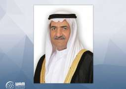 Fujairah Ruler congratulates King Mohammed VI on Independence Day