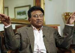 High treason case against Pervez Musharraf: SC reserves judgment, to be announced on Nov 28