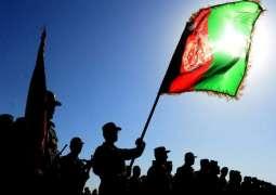 Taliban Releases US, Australian Hostages in Prisoner Swap With Afghan Gov't - Source
