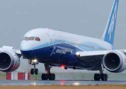 Boeing to Help Ghana Relaunch National Airline With 3 New Dreamliner Jets - Statement