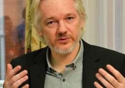 Sweden's Decision to Drop Assange Investigation Proves It Was Frame-Up - UK Lawmaker
