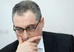 IS Attack on Tajikistan Outpost Shows Terrorist Threat Remains Real in Region - Morgulov