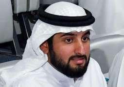 Ahmed bin Mohammed bin Rashid launches 6th Annual Knowledge Summit