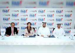 Dubai SME, FAB join efforts to facilitate receivable financing for SMEs