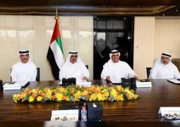 FTA's Board approves procedure for refunding VAT on building new homes for UAE citizens