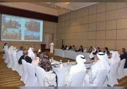 Dubai FDI announces its Global Promotional Investment Programme for 2020