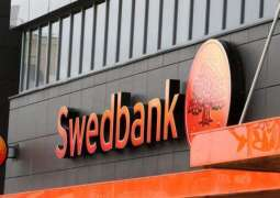 Swedbank Says Probe Revealed No Violations of US Sanctions Related to Russia's Kalashnikov