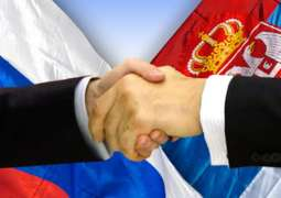 Russian-Serbian Relationship So Unique That No Scandal Can Affect It - Kremlin