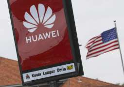 Fifteen Senators Urge Trump to Revoke Licenses For US Firms to Trade With Huawei - Letter