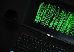 Cybercriminals Mainly Focused on Targeted Attacks in Q3 of 2019 - Report