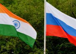 Moscow, Mumbai Seek to Cooperate in Transport, Urban Development, Culture - City Gov't