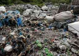 UK to Withdraw 42 Containers With Illegal Plastic Waste From Malaysia - Reports