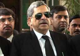 Frequent extensions to past army generals derailed system, says senior lawyer Hamid Khan