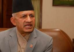 Nepal Expects Over 40 Countries to Attend Ocean-Mountain Climate Summit - Minister