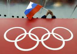 WADA's Proposed 4-Year Ban of Russian Flag Violates Athletes' Human Rights - Sports Lawyer