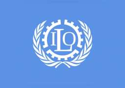 More than $500 bn a year needed to ensure basic levels of social protection worldwide: ILO