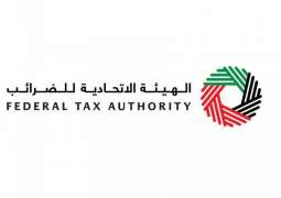 Expansion on Excise Tax comes into effect on 1st December: FTA