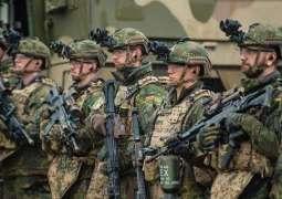 German Military Apologizes for Posting Nazi-Era Uniform on Social Media - Statement