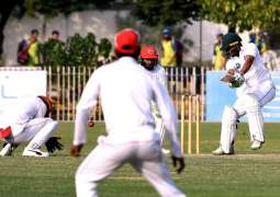 Khyber Pakhtunkhwa beat Central Punjab by 211 runs