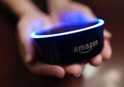 Concerns on Smart Speakers' Eavesdropping Justified, But Slightly Exaggerated - Canalys