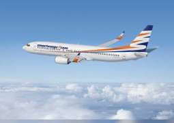 Flydubai to lease four Next-Generation Boeing 737-800 aircraft