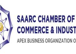 Pakistan chapter SAARC Chamber delegation leaves for Sri Lanka to attend South Asia Business