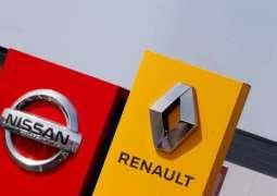 Renault, Nissan, Mitsubishi to Appoint Auto Alliance General Secretary