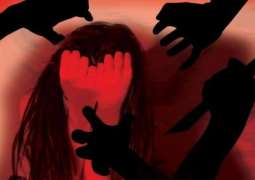 Fear in Burewala after two minor girls raped and murdered