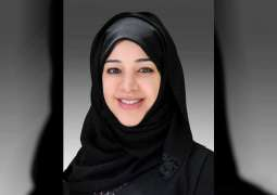 Expo 2020: Uniting the world in optimism for a better future: Reem Al Hashemy
