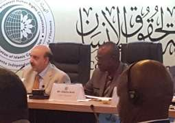 OIC-IPHRC appalled by the unending inhuman blockade; calls for an international investigation into allegations of systemic and systematic human rights violations, including serious genocide alerts, in the Indian Occupied Kashmir
