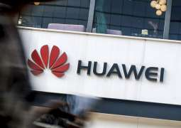 China's Huawei Prepares Lawsuit Against US Ban on Subsidized Rural Use - Reports