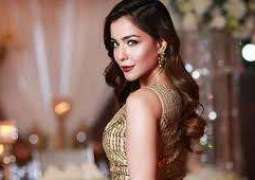 Humaima Malick shows off singing skills in birthday message to Bollywood producer
