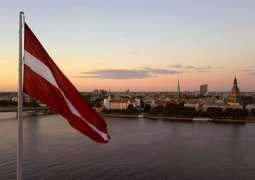 Riga Mayor Olegs Burovs Fights Off Challenge After Coalition Flop