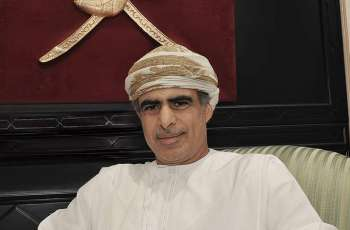 Omani Minister Says No Oil Production Cuts Required Unless Oversupply Registered