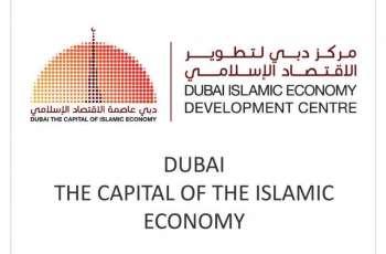 Consumer spending in Islamic economy sectors totals US$2.2 trillion