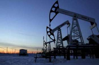 Kuwait oil price up 34 cents to US$63.22 pb
