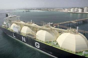 ADNOC LNG signs agreements with 'BP', 'TOTAL' completing diversification and filling orderbooks through Q1 2022