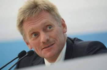 Kremlin Welcomes Disengagement in Donbas as Step Toward Normandy Four Summit