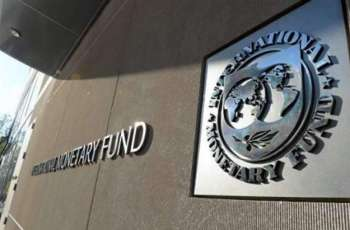 IMF Mission to Travel to Kiev on Nov. 14 to Continue Discussion of New Program