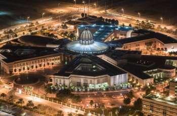 Sorbonne University Abu Dhabi hosts General Assembly of Comite Colbert