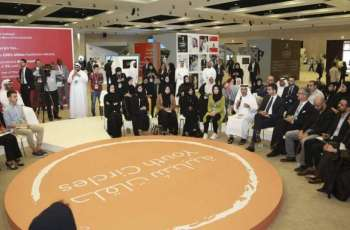 Sharjah FDI Forum experts: Youth should challenge status quo to create change