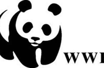 WWF-Pakistan expresses concern over the conversion of Clifton Aquarium into Art Gallery