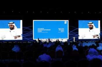 """"""" برنامج أدنوك لتعزيز القيمة المحلية المضافة """" يعيد توجيه أكثر من 26 مليار درهم إلى الاقتصاد المحلي في 2019"""